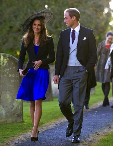kate middleton leather gloves. Kate Middleton#39;s engagement