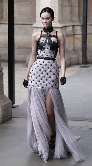 kate middleton modelling underwear kate. kate middleton modelling underwear kate middleton smoking. kate middleton