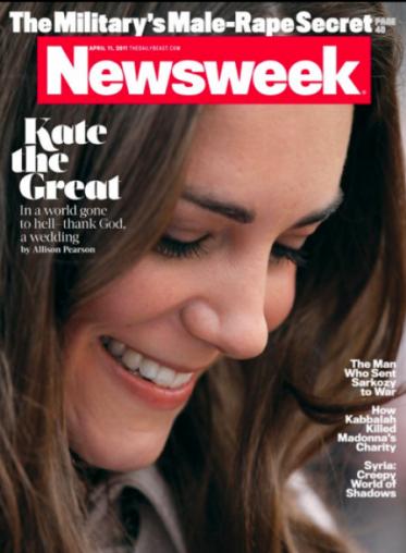 newsweek magazine. dresses newsweek magazine